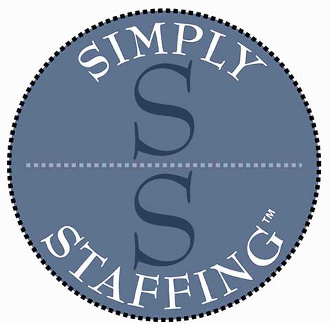 Simply Staffing